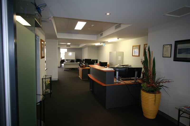 Suite 4a/250 Pacific Highway CHARLESTOWN NSW 2290