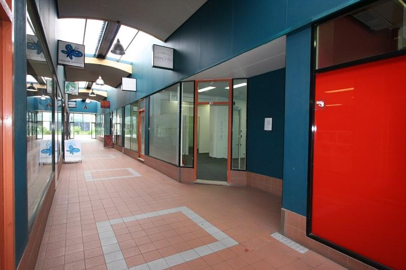 Shops 16/36 Charlestown Arcade CHARLESTOWN NSW 2290
