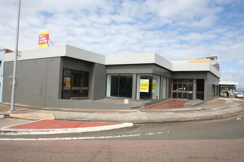 230 Pacific Highway CHARLESTOWN NSW 2290