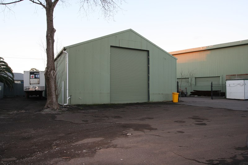 Shed D/56 Forbes Street CARRINGTON NSW 2294