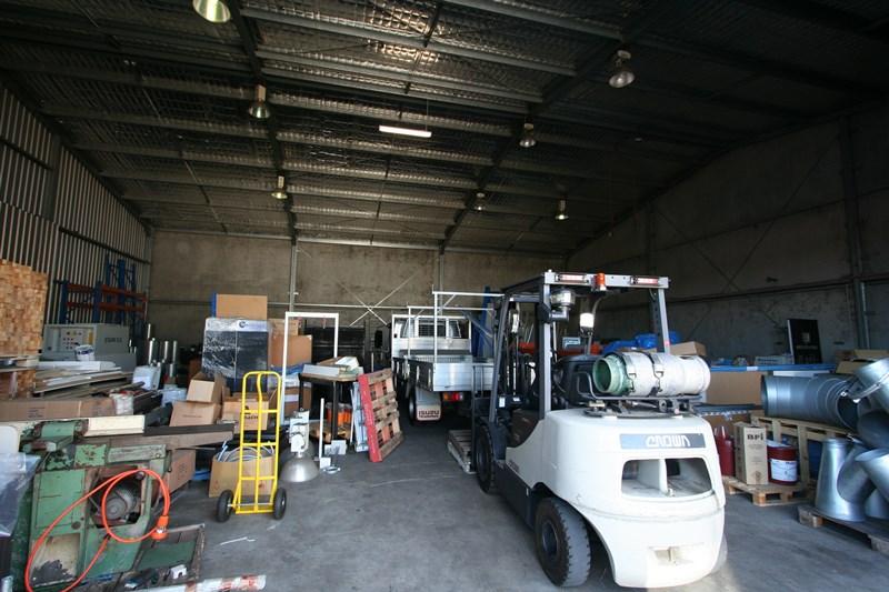 3/39a Munibung Road CARDIFF NSW 2285