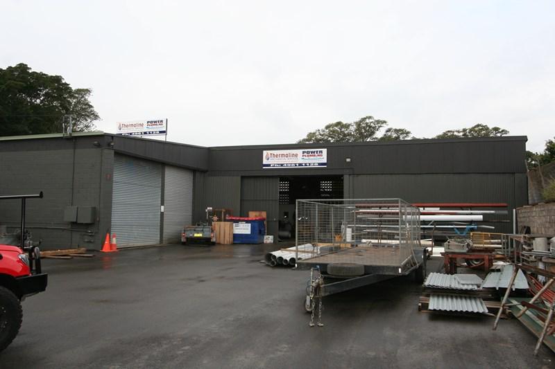 7&8 John Hooker Street ISLINGTON NSW 2296