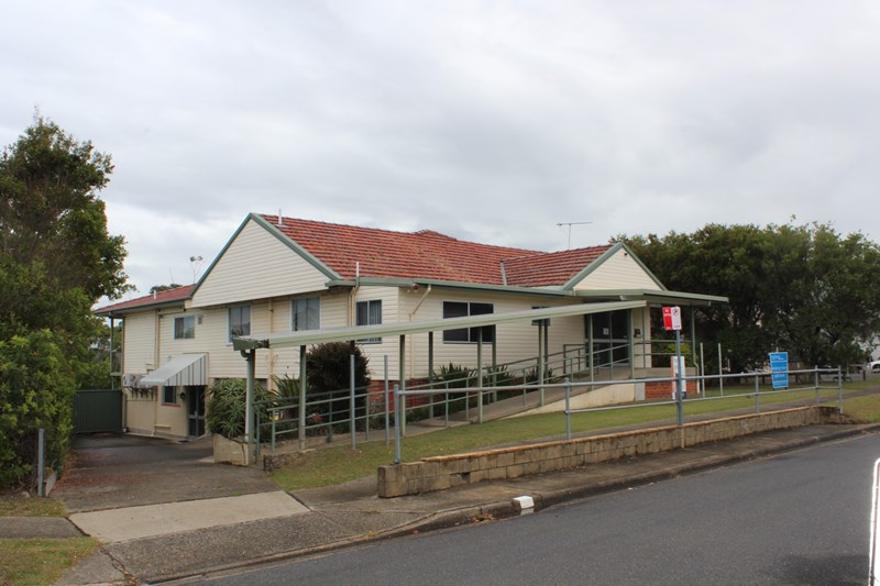 74 Victoria Street COFFS HARBOUR NSW 2450