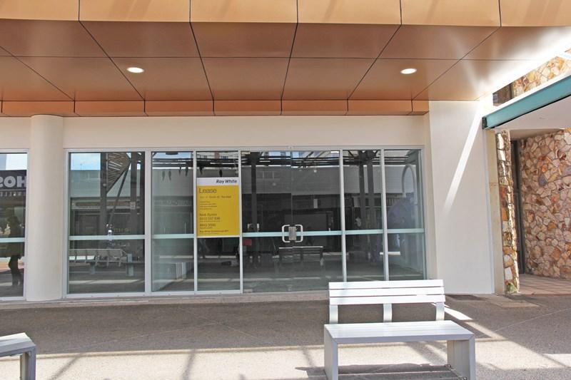 GO1/31 Smith Street Mall DARWIN NT 0800