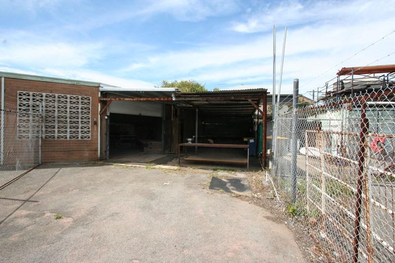 11/24 John Hooker Street ISLINGTON NSW 2296