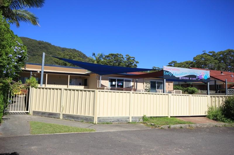 LAURIETON NSW 2443