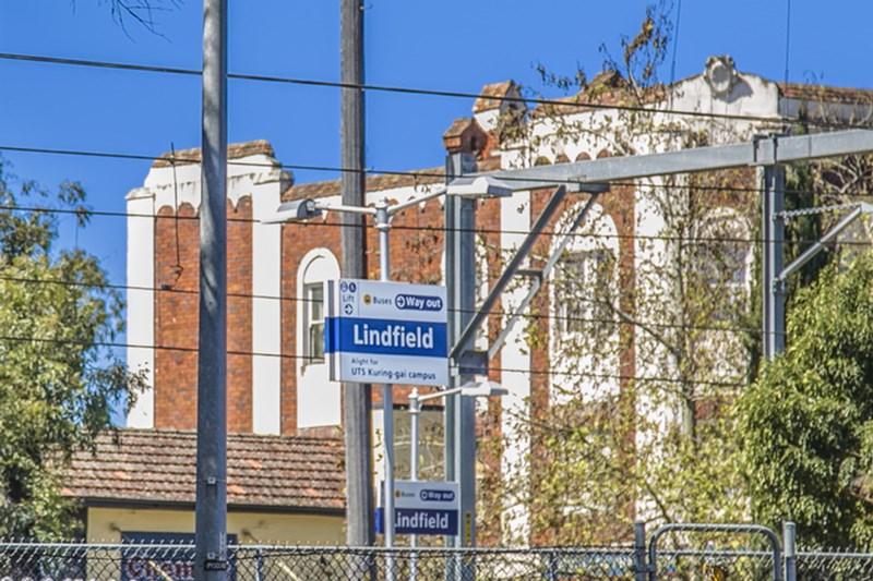 18-20 Bent Street LINDFIELD NSW 2070