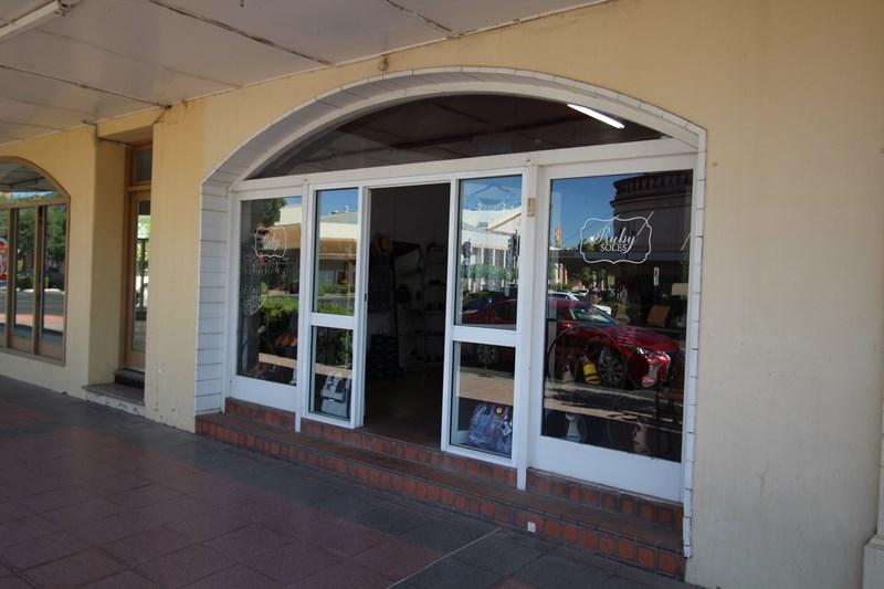 6/113 Balo Street MOREE NSW 2400