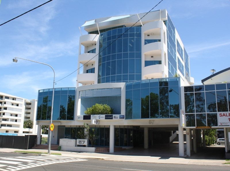 57 The Esplanade MAROOCHYDORE QLD 4558