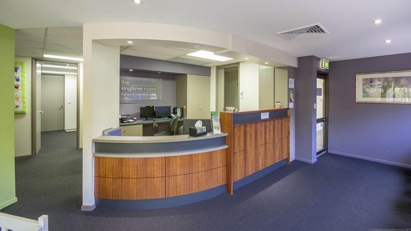 16/13 Karp Court BUNDALL QLD 4217