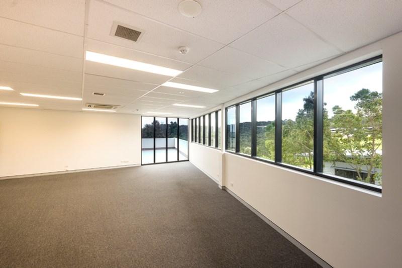 T22/25 Narabang Way BELROSE NSW 2085