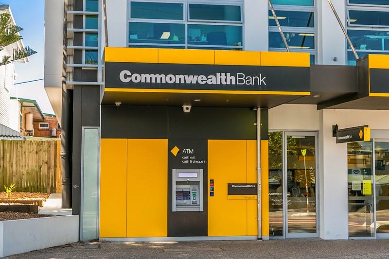 11 Pearl Street KINGSCLIFF NSW 2487