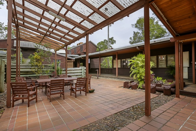 28 Fraser Road GYMPIE QLD 4570
