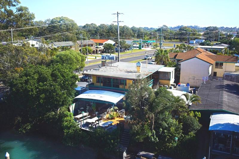 209 Brisbane Road MOOLOOLABA QLD 4557