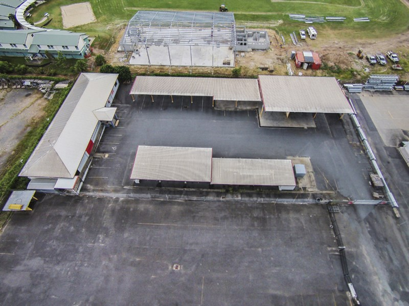 4 Elphinstone Close PORTSMITH QLD 4870