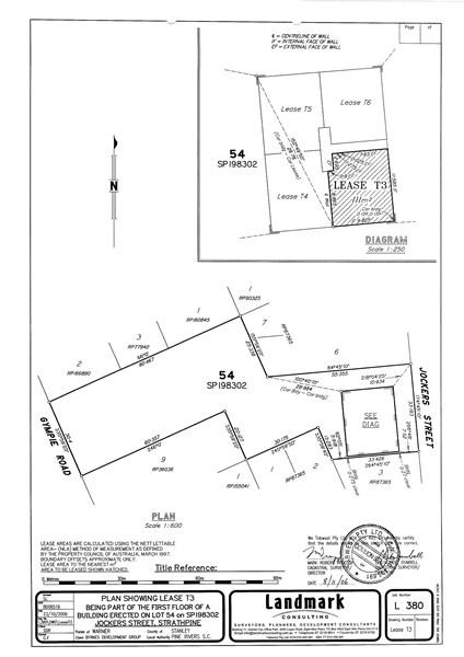 3/3 Jockers Street STRATHPINE QLD 4500