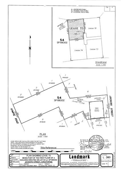 5/3 Jockers Street STRATHPINE QLD 4500