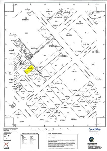 9 Owen Close PORTSMITH QLD 4870
