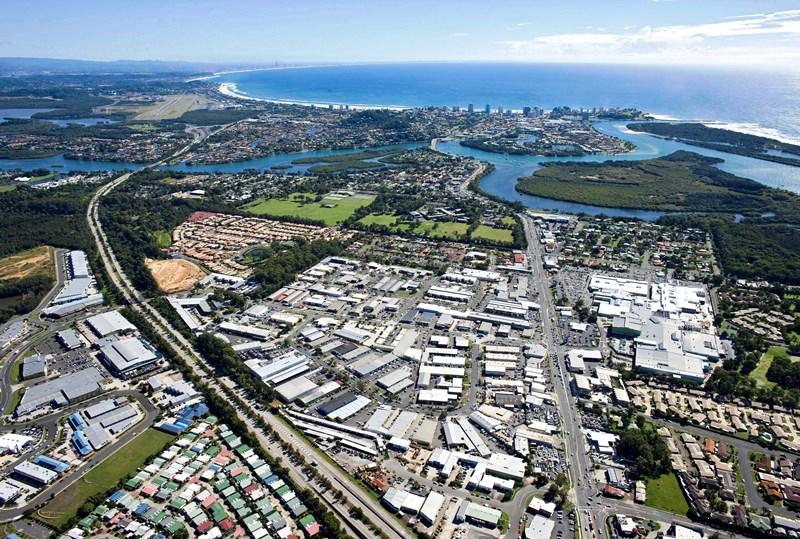 100 Ducat Street TWEED HEADS NSW 2485