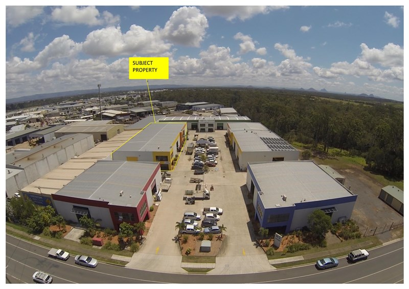 2/77-79 Pasturage Road CABOOLTURE QLD 4510
