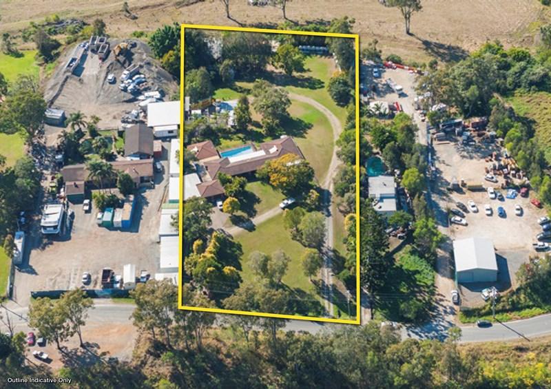 160-162 Eastlake Street CARRARA QLD 4211