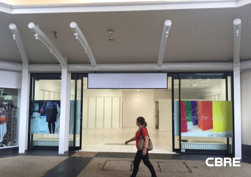 Shop C40/Q Super Centre Cnr Bermuda & Makeri St MERMAID WATERS QLD 4218