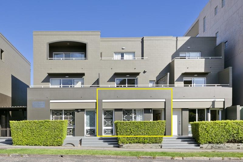 430 Darling  Street BALMAIN NSW 2041