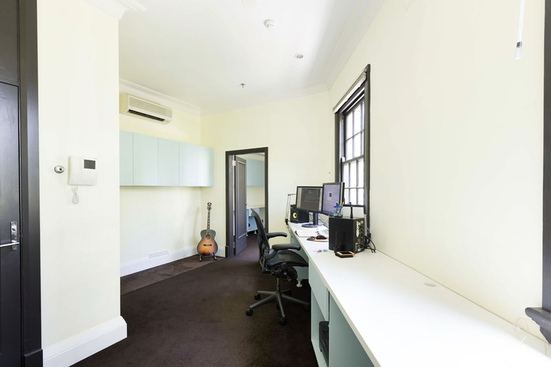 27/2-14 Bayswater Road POTTS POINT NSW 2011