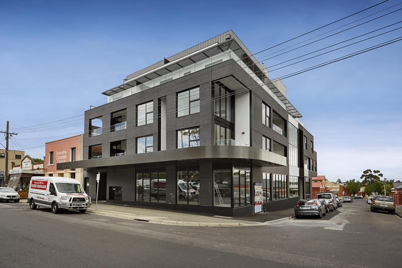 G2/93-97 Rose Street ESSENDON VIC 3040