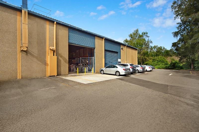 7/6-8 Byfield Street MACQUARIE PARK NSW 2113