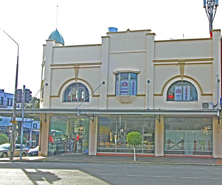Shops 7-8/ 920 Military Road MOSMAN NSW 2088