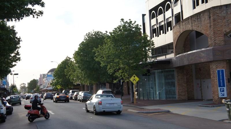 388 Hay Street SUBIACO WA 6008