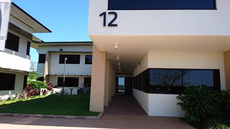 12G/2-4 Flinders Parade NORTH LAKES QLD 4509