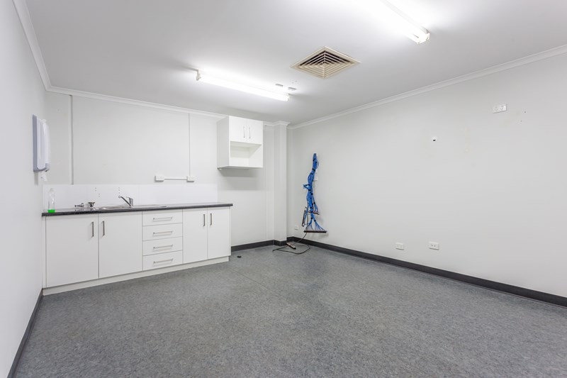 29/489-491 South Street HARRISTOWN QLD 4350