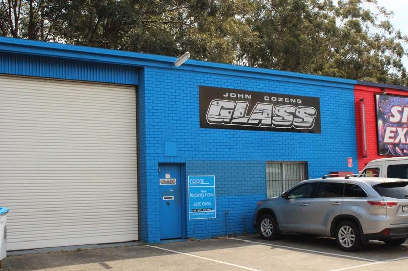 4/193 Orlando Street COFFS HARBOUR NSW 2450