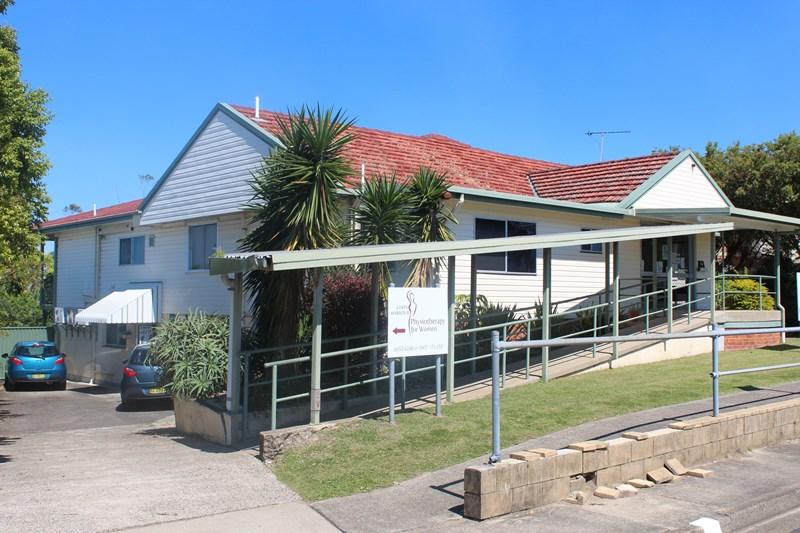 74 Victoria Street COFFS HARBOUR NSW 2450