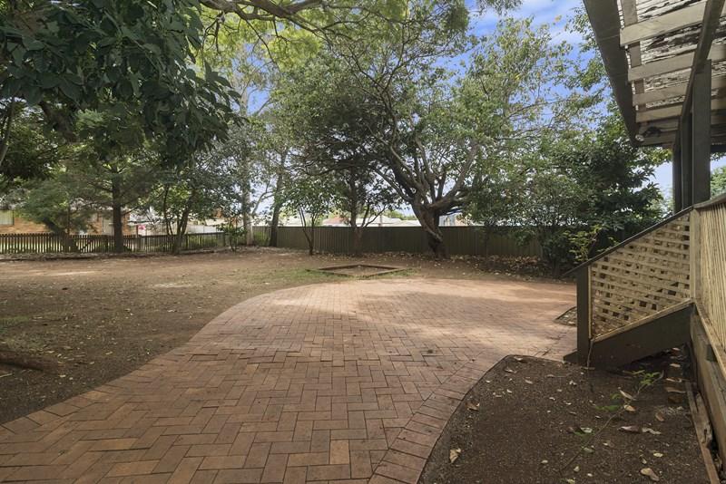 187 Herries TOOWOOMBA QLD 4350