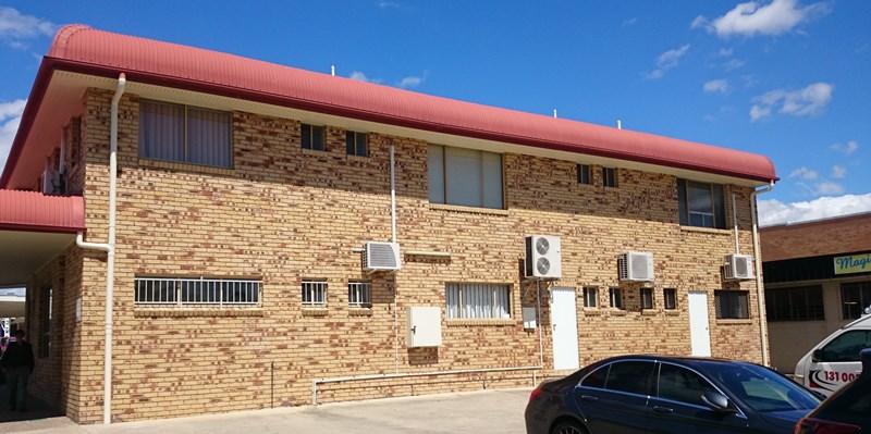 3/20 Baynes Street MARGATE QLD 4019