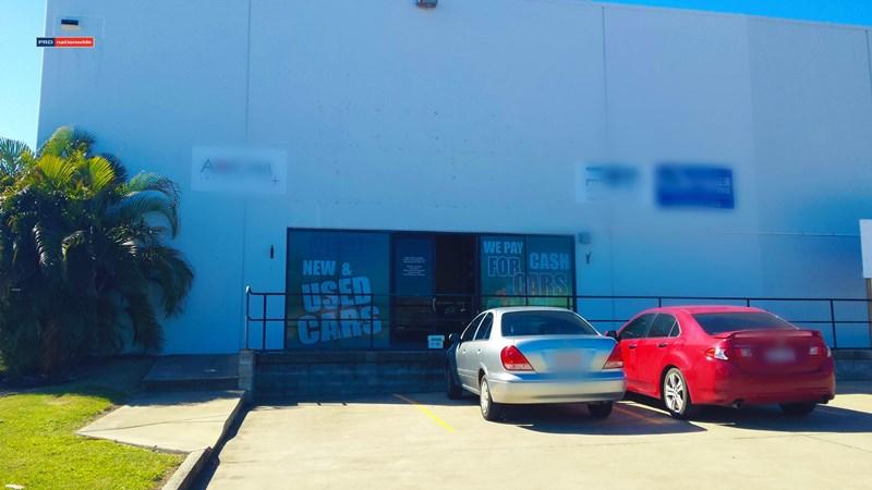 1, 13 Lawson Street MACKAY QLD 4740