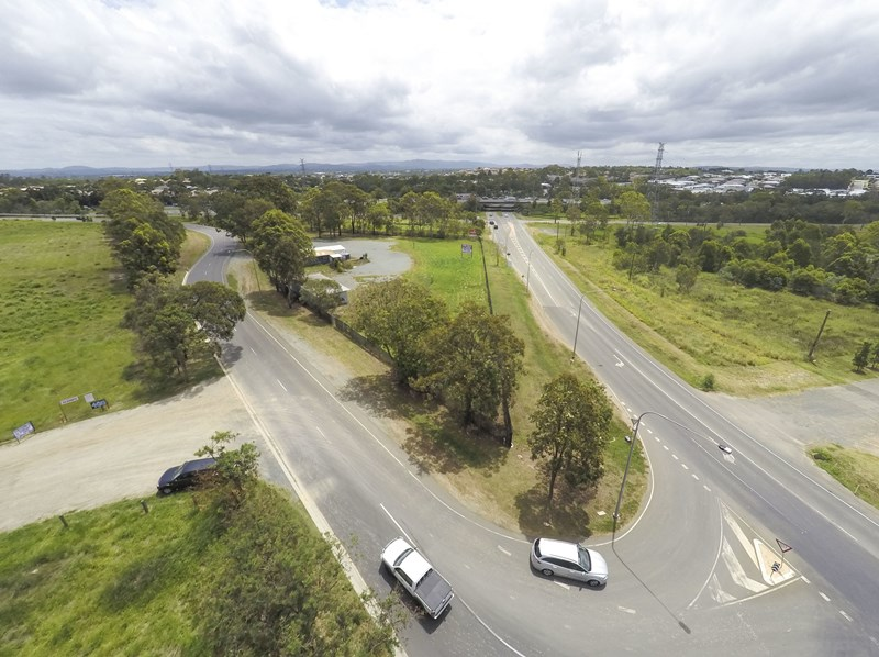 Lot 3.3 Dohles Rocks Road GRIFFIN QLD 4503