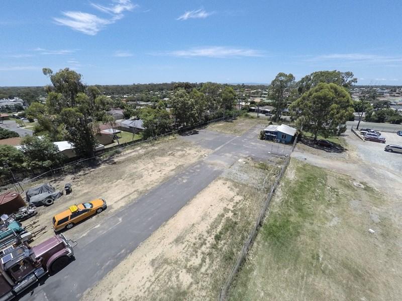 60 Lipscombe Road DECEPTION BAY QLD 4508