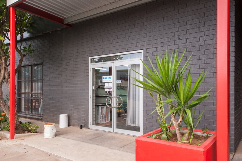 2/32 - 34 Wodonga Street BEVERLEY SA 5009