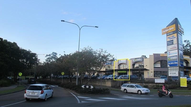 76 Robina Town Centre Drive ROBINA QLD 4226