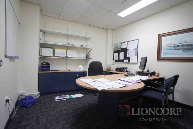 UPPER MOUNT GRAVATT QLD 4122