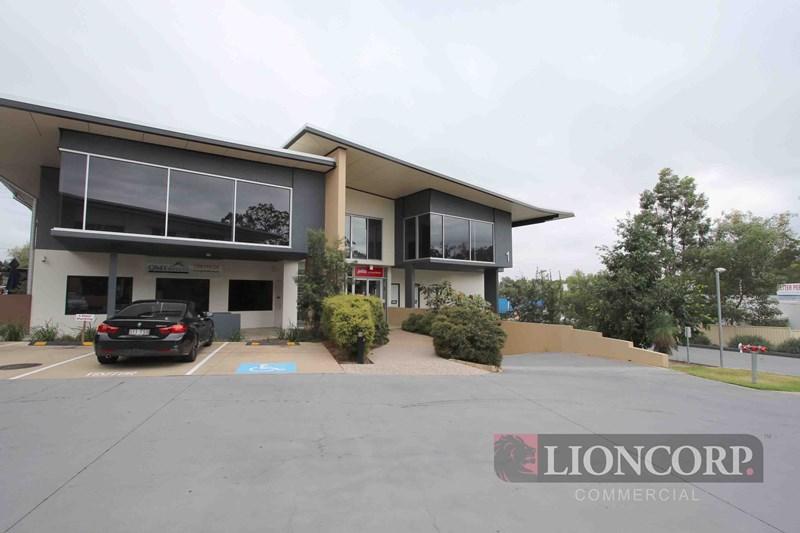 SUNNYBANK HILLS QLD 4109