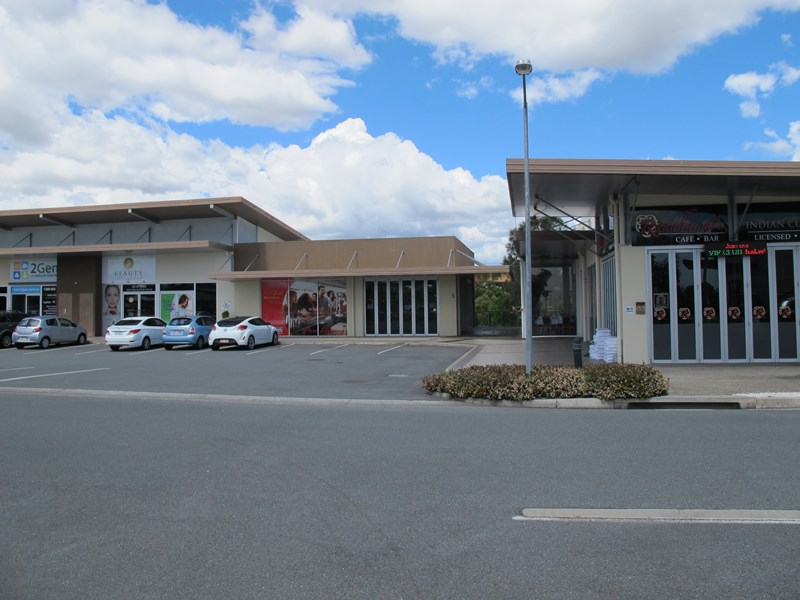 340 Hope Island Road HOPE ISLAND QLD 4212