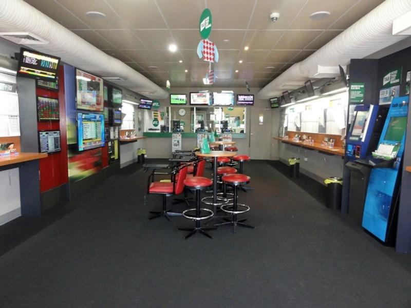 355A Rocky Point Road SANS SOUCI NSW 2219