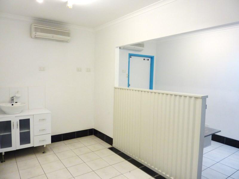 3/1407 Anzac Avenue KALLANGUR QLD 4503