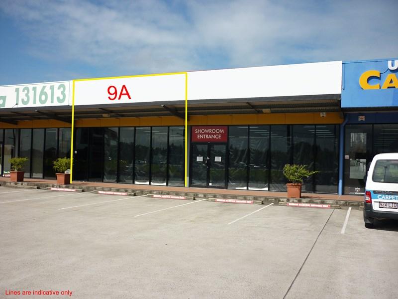 9A/104 Gympie Road STRATHPINE QLD 4500
