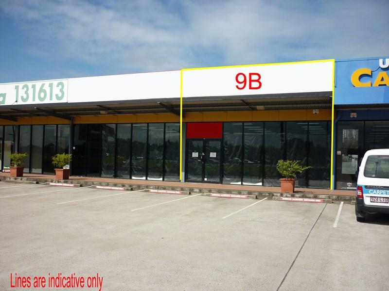 9B/104 Gympie Road STRATHPINE QLD 4500